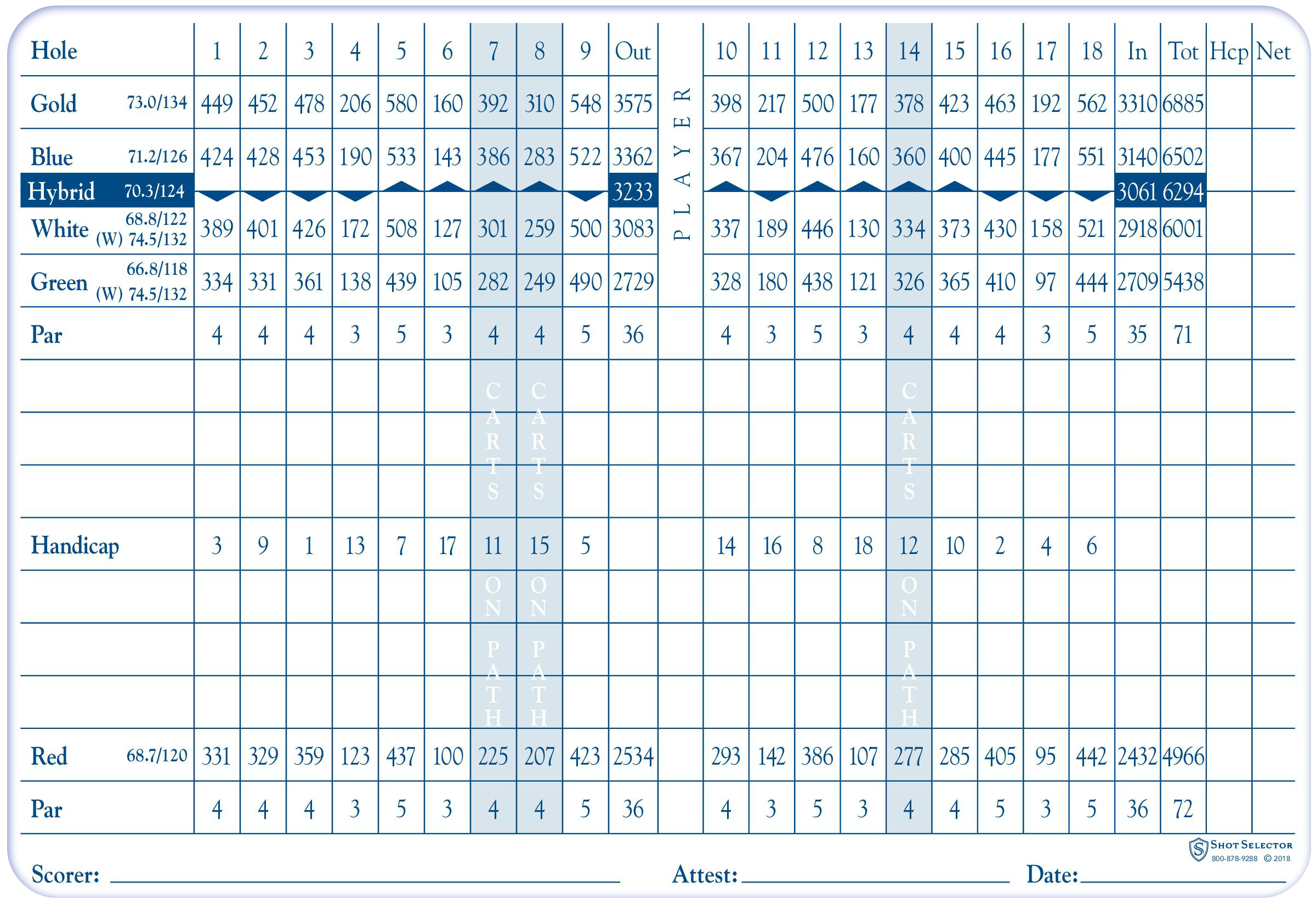 BlueMash revised scorecard 04-18-2 edit