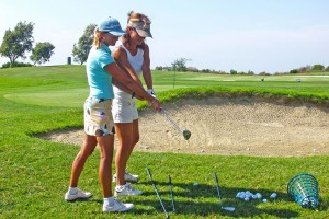 golf-lessons-for-women