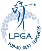 top-50-best-teachers-logo